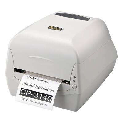Принтер Argox CP-3140LE-SB