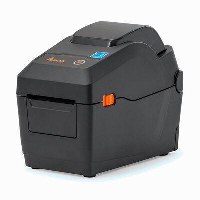 Принтер Argox D2-250