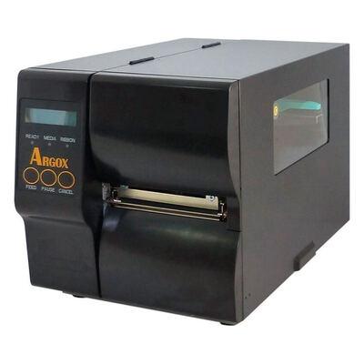Принтер Argox iX4-250