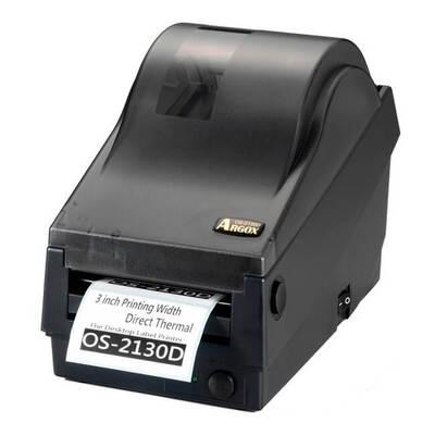 Принтер Argox OS-2130D-SB