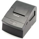Принтер чеков Bixolon SRP-150UG