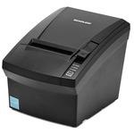 Принтер чеков Bixolon SRP-330COSG