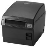Принтер чеков Bixolon SRP-F310COSG