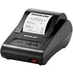 Принтер чеков Bixolon STP-103IIIG