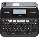 Настольный принтер Brother PT-D450VP