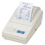 Чековый принтер Citizen CBM-910II