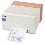Чековый принтер Citizen CBM-920II