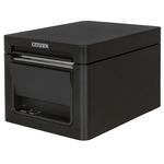 Чековый принтер Citizen CT-E351 (Ethernet, USB)