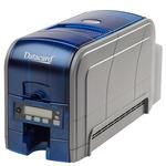 Принтер пластиковых карт Entrust Datacard SD160