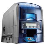 Принтер пластиковых карт Entrust Datacard SD260