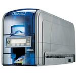 Принтер пластиковых карт Entrust Datacard SD260L...