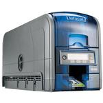 Принтер пластиковых карт Entrust Datacard SD360