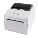 Принтер этикеток Gainsha GS-2408DC-U