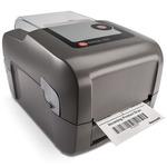 Принтер этикеток Honeywell Datamax Mark III Advanced E-4205A (EA2-00-0E005A00)