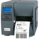 Принтер этикеток Honeywell Datamax M-4206 (KD2-00-06040000)