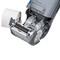 Мобильный принтер этикеток Intermec PB22