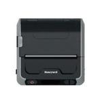 Мобильный принтер этикеток Honeywell MPD31D