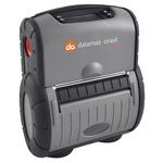 Мобильный принтер этикеток Honeywell Datamax RL4