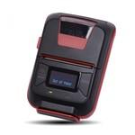 Мобильный принтер чеков Mertech MPRINT E200 Bluetooth
