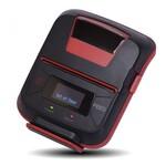 Мобильный принтер чеков Mertech MPRINT E300 Bluetooth