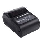 Мобильный принтер POScenter MTP-02