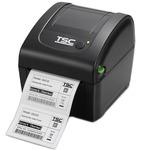 Принтер этикеток TSC DA-320 U + Ethernet + USB Host + RS-232 + RTC + MFi Bluetooth с отделителем