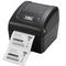 Принтер этикеток TSC DA-320 U + Ethernet + USB Host + RS-232 + RTC + MFi Bluetooth
