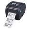 Характеристики Принтер этикеток TSC TC310 (темный) LCD SU + Ethernet + USB Host + RTC с отрезчиком