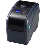 Принтер этикеток TSC TTP-323 (темный) + Ethernet