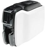 Принтер пластиковых карт Zebra ZC100 (ZC11-0000000EM00)...