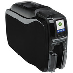 Принтер пластиковых карт Zebra ZC350 (ZC35-000C000EM00)...