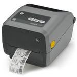 Принтер этикеток начального класса Zebra ZD420 TT (USB+Host, BTLE)