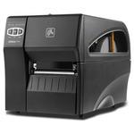 Принтер этикеток промышленного класса Zebra ZT220 DT (USB, Ethernet)