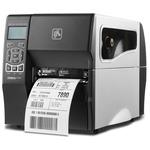Принтер этикеток промышленного класса Zebra ZT230 DT (Serial, USB)