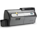 Принтер пластиковых карт Zebra ZXP7 (Z71-000C0000EM00)