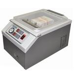 Вакуумный упаковщик банкнот DORS 410