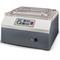 Вакуумный упаковщик банкнот DORS 420
