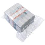 Упаковщики банкнот