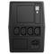 Батарейный модуль Vertiv (Emerson) Liebert GXT5-EBC36VRT2UE