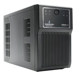 ИБП Vertiv (Emerson) Liebert PowerSure ProActive 1000VA