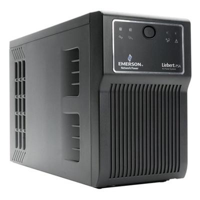 ИБП Vertiv (Emerson) Liebert PowerSure ProActive 650VA