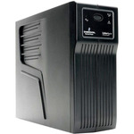 ИБП Vertiv (Emerson) Liebert PSP 650VA