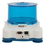 Лабораторные весы ADAM HCB-1002