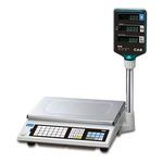 Торговые весы CAS AP-1 6EX