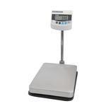 Напольные весы CAS BW-15