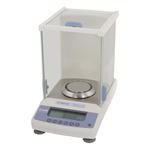 Лабораторные весы CAS CAUX-120
