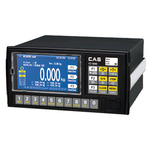 Весовой терминал CAS CI-600A