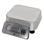Весы CAS FW500-C-06