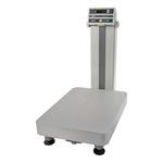Напольные весы CAS ND-300E
