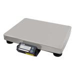 Весы CAS PDC-06